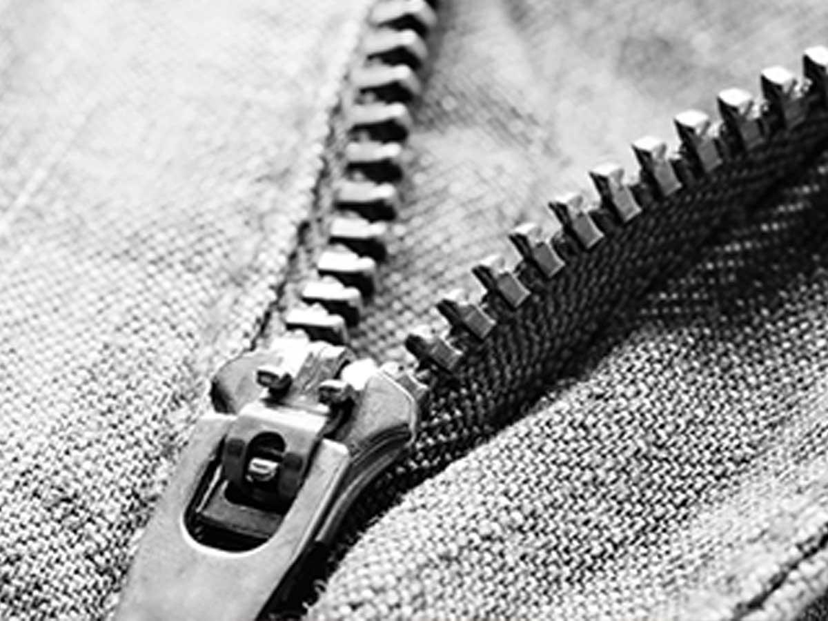 handmade-zips