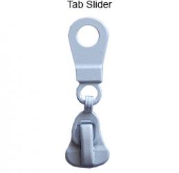Tab Slider