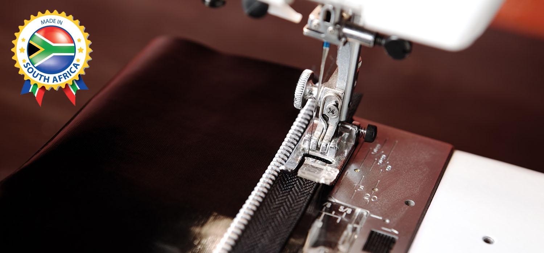 custom-zips